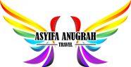 ASYIFA ANUGRAH TRAVEL
